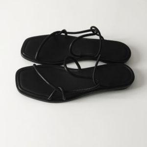 Cos Sandals